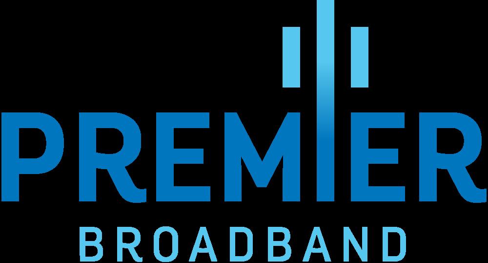 Premier Broadband